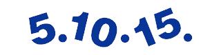 5-10-15-logo1