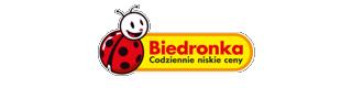 biedronka-biedronka-kolor-512x251