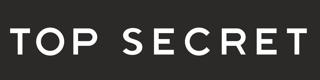 ts_-_logo